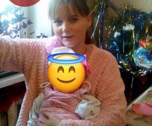 На Київщині загадково зникли матір із немовлям зі Львова: фото та деталі