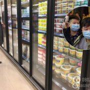Зникнуть речі і фрукти. В українських магазинах можуть спорожніти полиці через коронавірус