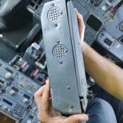 CБУ попередила потенційні надзвичайні ситуації з літаками української авіакомпанії