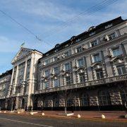 У кількох регіонах України СБУ викрила пропагандисток сепаратизму