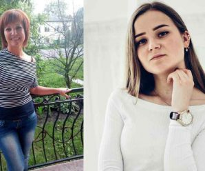 Сусід-наркоман збив на зупинці: трагедія з мамою та донькою на Львівщині вразила всіх
