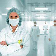 Медична реформа: чи закриватиме МОЗ лікарні