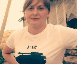 Залишилась донька: відоме ім'я жінки-медика, котра загинула внаслідок обстрілів бойовиків (фото)