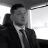 Зеленський показав свій робочий день: з'явилося відео