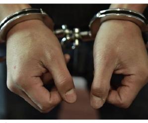 Співробітник ювенальної превенції зґвалтував неповнолітню – ДБР