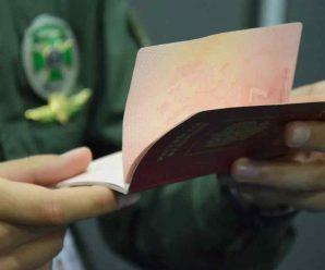 Як раніше уже не буде. В Україні оновили правила перетину кордону. Від завтра