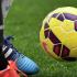 В Італії через коронавірус переносять футбольні матчі