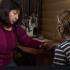 Мати хотіла тільки грошей: на Франківщині старші брати по-черзі гвалтували 6-річну дівчинку
