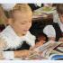 Шкільні підручники в Україні готуватимуть і перевірятимуть за новими підходами