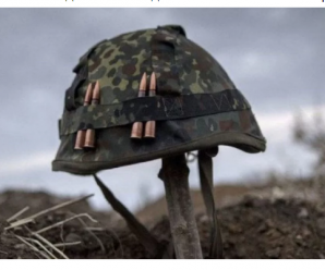 Поховало живцем: в Івано-Франківську загинув ветеран АТО
