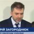 Наступ бойовиків на Донбасі: Загороднюк підтвердив захоплення бойовиками опорного пункту ЗСУ