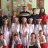 На Франківщині не будуть закривати школу, де навчається 18 учнів