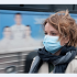 Спалах коронавірусу в Італії: Україна введе температурний скринінг