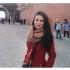 """""""Все відбулося в одну мить"""": трагедія Тетяни вразила всю Україну. Під час роботи"""