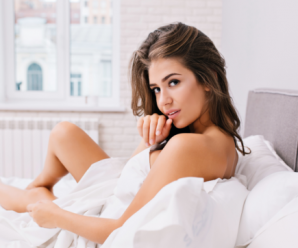 Шість речей, які чоловікові не варто знати про свою жінку
