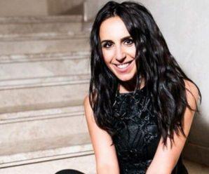 Джамала вагітна вдруге: у співачки підтвердили чутки