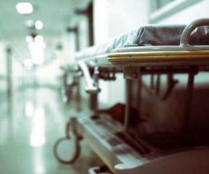 Епідемія грипу в Україні: за тиждень померли вісім людей