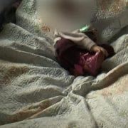 Мешканці села на Франківщині занепокоєні долею дівчинки з неблагополучної сім'ї