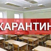 Оплата праці працівників закладів освіти під час призупинення навчання через карантин