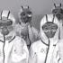 Коронавірус COVID-19: Рекомендації щодо запобігання поширенню епідемії (переклад з китайської)