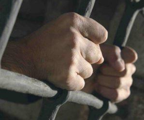 """Прикарпатцю, який задля наживи вдерся у дім пенсіонерки й душив її, """"світить"""" до 12 років тюрми"""