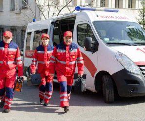 У кожній лікарні. Українцям готують приголомшливе нововведення. Приїдуть додому