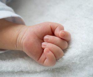 Родичі з-за кордону привезли коронавірус: інфекцію підозрюють у 1-місячного немовляти