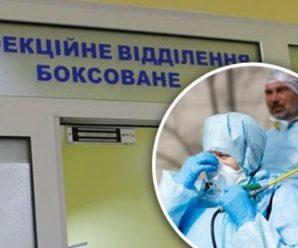 """""""Відправили додому, вночі почала задихатися"""": на Буковині назріває гучний скандал через смерть від коронавірусу 33-річної жінки"""