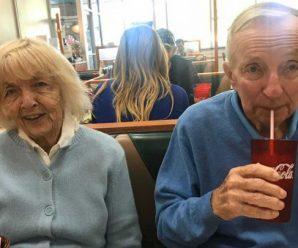 """""""Прожили разом 65 років і померли з різницею в кілька годин"""": Зворушлива історія пари, яких забрав коронавірус"""