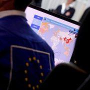У ЄС допускають закриття кордонів на два роки через коронавірус