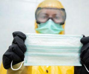 Безсилі, не можуть працювати: сімейна пара, хвора, на коронавірус, цинічно підставила українських лікарів