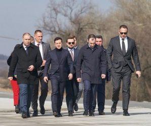 Увага! Україну чекає референдум, у Зеленського прийняли важливе рішення: все вирішить народ