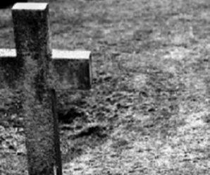 Спеціальну ділянку на кладовищі для померлих від коронавірусу виділили в Івано-Франківську