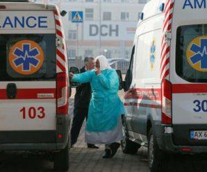 """""""Ліки будуть"""": український астролог ошелешив прогнозом про коронавірус. переломний місяць"""