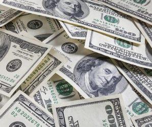 Буквально за годину! З доларом в Україні сталося немислиме. Шок і паніка