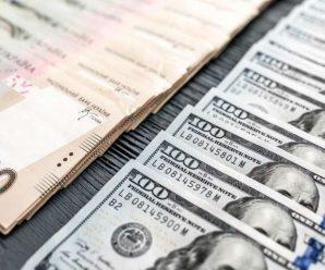 """""""Долар буде по 35 грн, а карантин триватиме три місяці"""": банкір розповів, що чекає Україну через коронавірус"""