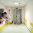 Корнавірус убив 27-річного американця через 10 днів після народження сина
