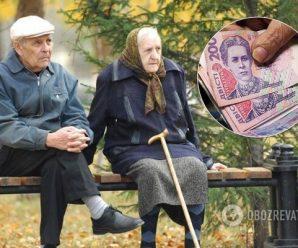 Кому в Україні через кілька днів роздадуть по 1 тис. грн на карантин: список