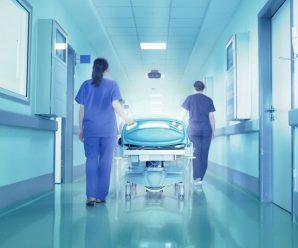 COVID-19: в Івано-Франківську експрес-тести показали позитивний результат у 57 пацієнтів