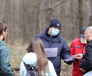 Шашлики cкасовуються: українців штрафуватимуть за пікніки під час карантину