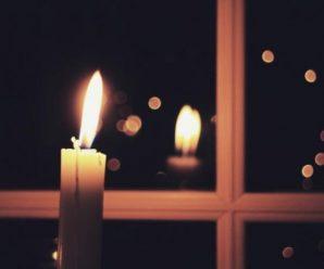 Знайшли мертвими в обіймах: на Житомирщині загадково загинули двоє закоханих (фото)