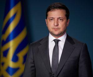 Зеленський зробив важливу заяву щодо надбавок до пенсій в Україні через коронавірус (відео)