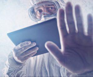 Польща знайшла джерело коронавірусу в Україні – МОЗ сусідньої держави