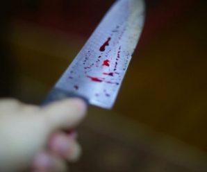 Молодий українець жорстоко вбив свою маму в Італії