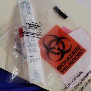 Коронавірус: за добу в світі зафіксовано майже дві тисячі нових випадків хвороби