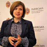 Навчальний рік в Україні закінчиться 1 липня, а державну атестацію скасують, – Мандзій (відео)