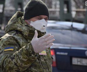У Росії в українця-зрадника виявили симптоми коронавірусу: його відправляють на Донбас