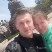 Мріяли одружитися: на Харківщині у моторошній ДТП загинули молодий чоловік та його наречена