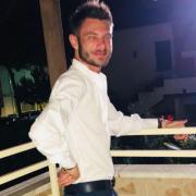 Мати не могла бачити його через обмеження: від COVID-19 помер наймолодший італієць