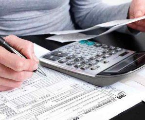 Повернення податку тепер реальність. Уряд приголомшив рішенням.